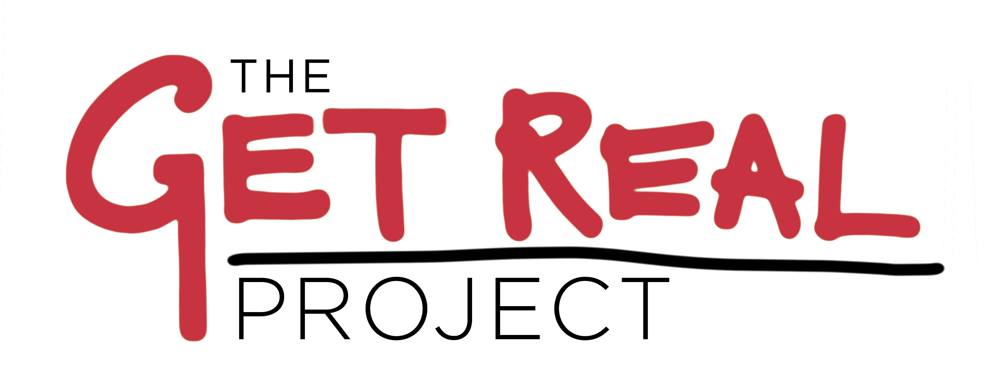 Real Project Logo