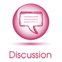 Icon_DiscussGroups